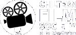 Chiltern Film Society logo