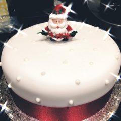 Angelic Cake Company