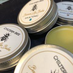 Chiltern Bee