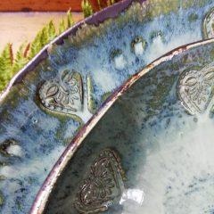 LJC Pottery