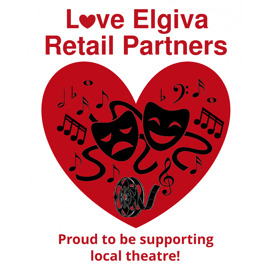 Love Elgiva retailers