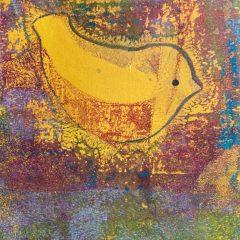 Moira Dealey Prints