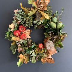 Sophie Newman Floristry