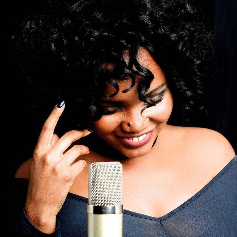 Whitney tribute